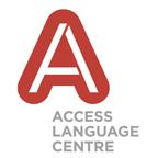 ALC_Logo