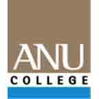 ANUEng_logo
