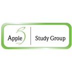 Apple Study_logo