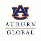 AuburnG_logo144