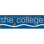 Bournemouth & Poole College_logo01