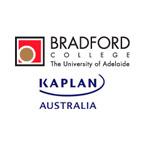 BradfordK_logo