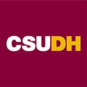 CSUDH_logo