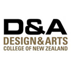 Design-Arts-College-of-New-Zealand-D-A