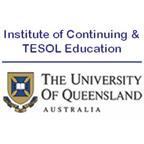 ICTE_logo
