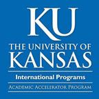 KU_Logo144