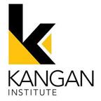 Kangan_logo