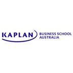 KaplanBus_logo