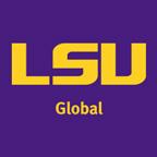 LSUGlobal_logo144