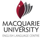 MQEng_logo