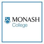 Monash_C_logo