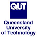 QUTEnglish_logo