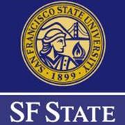 www.sfsu.edu/
