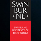SwinburneC_logo