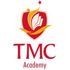 www.tmc.edu.sg