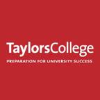 Taylors_logo