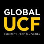 UCF_logo144