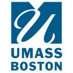 UMASSBOSTON_logo