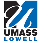 UMassLowell_logo