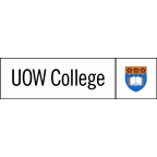 UOW_Logo01