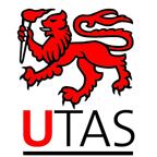 UTASEng_logo