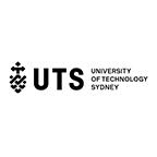 UTS_Logo2019