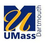 UmassDartmouth_logo