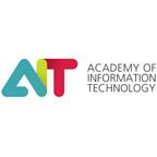 ait_logo