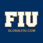globalfiu_logo144