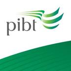 pibt_logo