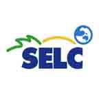 selc_logo