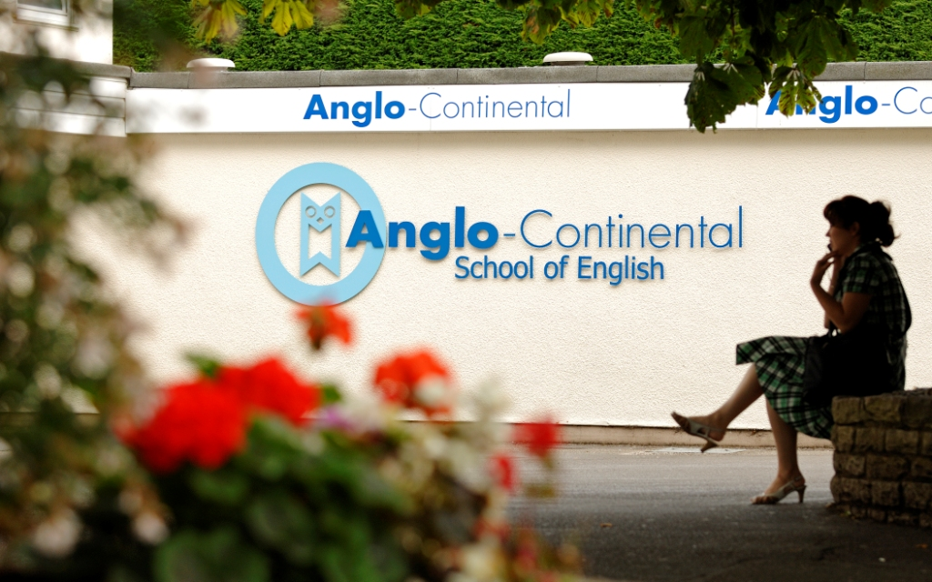 Image result for anglo-continental