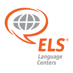 ELS-Language-Centre