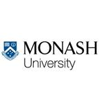 www.monash.edu