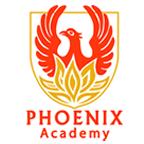Phoenix-English