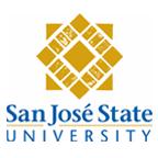 San-Jose-State-University