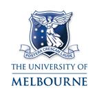 www.unimelb.edu.au/
