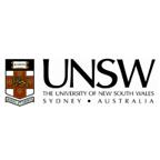 www.international.unsw.edu.au