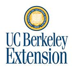 www.unex.berkeley.edu/