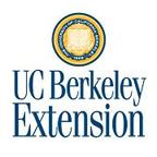 www.unex.berkeley.edu/