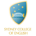 Sydney College of English_logo