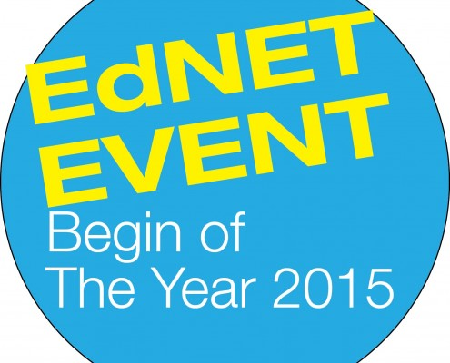 EdNETEvent15