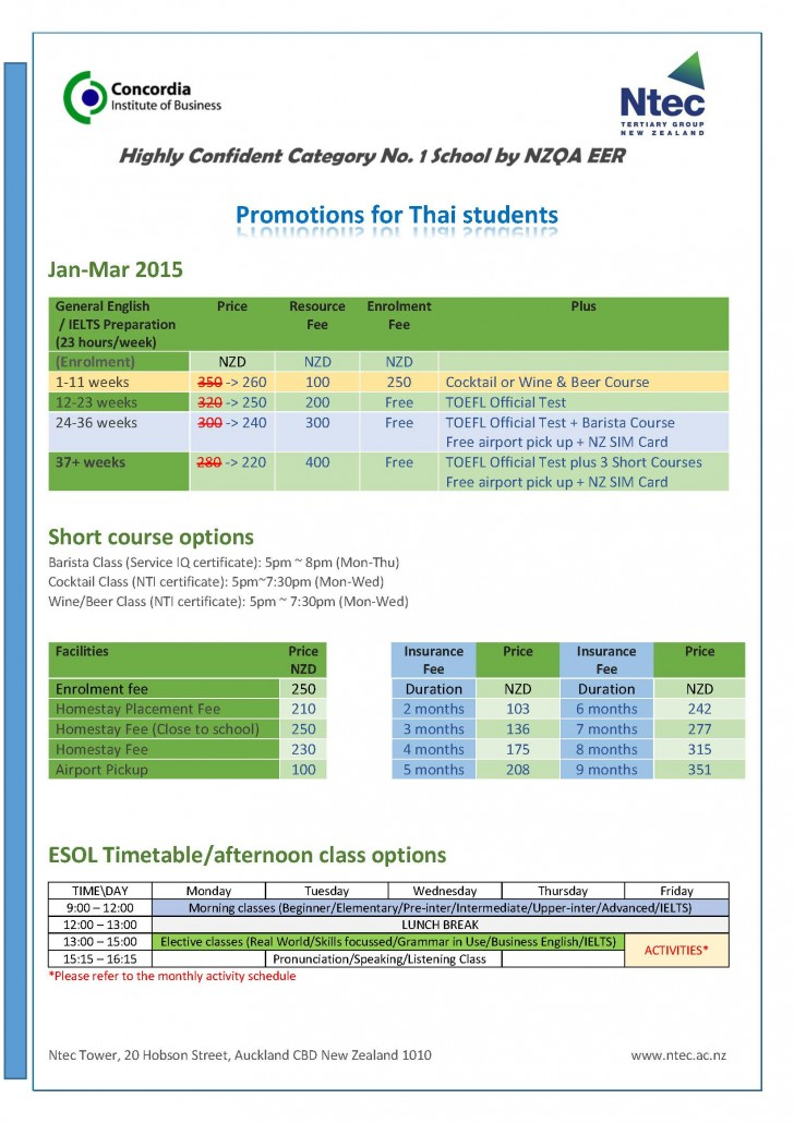 ESOL 2015-Promotion Thai (revise)