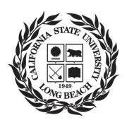 3dp_luxnova_cslb_logo