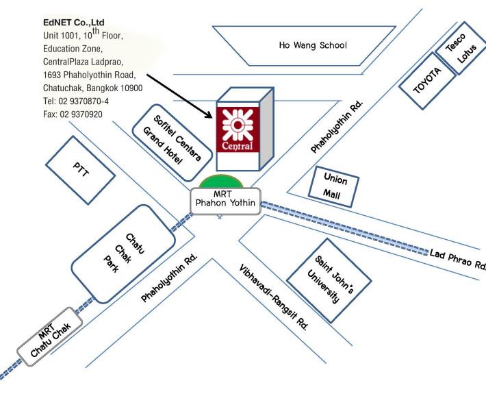 EdNET-Lad-Phrao-Map2-710x575 (1)