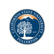 california-state-university-fullerton_200x200