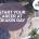 Flyer-DeakinDay2016-webf