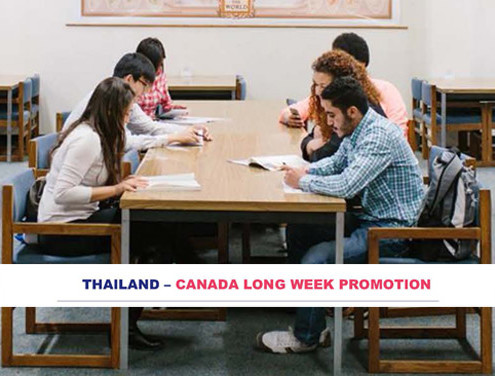 Canada Long Week Promotion_002