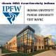 IPFW01