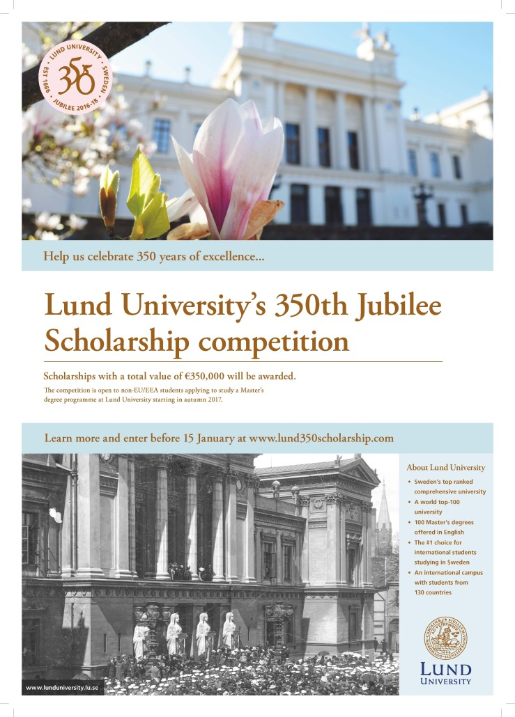 LU350_scholarship_poster (2)